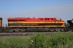 KCS 4707